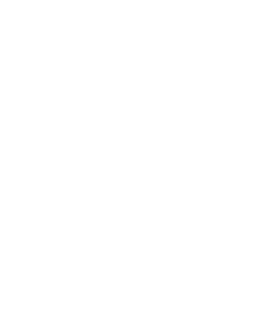 Logo Liberté Égalité Animale 49